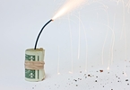 Access here alternative investment news about 4 Downright Explosive Dividend Growers To Buy Now