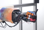 Access here alternative investment news about Openai Disbands Its Robotics Research Team
