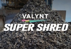 Access here alternative investment news about Forging The Steel Infrastructure Of America - Industry Disruptor Valynt Unveils Low-cost 'super Shred(tm)' Metal Scrap Product To Fuel New Steel Industry Boom