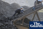 Access here alternative investment news about 'reckless': G20 States Subsidised Fossil Fuels By $3tn Since 2015, Says Report | Fossil Fuels