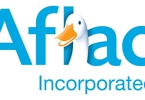 Access here alternative investment news about Aflac Global Investments Announces $2.1B Strategic Partnership With Denham Capital To Accelerate Denham Sustainable Infrastructure's Platform