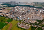 Access here alternative investment news about Aviation Fuel Investment Is First Big Spend For Prax As Lindsey Oil Refinery Owner