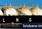 Access here alternative investment news about Japan's Clean Energy Push A Threat To Australian Coal, Lng Exports