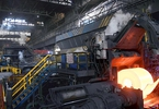 Access here alternative investment news about Stressed Steel Plants Acquired Via Ibc Seeing Faster Turnaround: Crisil | Business Standard News