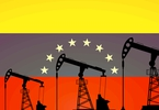 Access here alternative investment news about Venezuela Aims To Nearly Triple Oil Output This Year