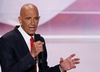 Tom Barrack's Spac Withdraws Its Ipo Filing Days After The Billionaire Was Arrested And Charged With Illegal Lobbying | Markets Insider