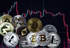 Access here alternative investment news about Crypto Hedge Fund Argentium Names New Cio