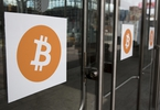 Access here alternative investment news about Should You Own (maybe Just A Little) Bitcoin