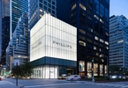 Access here alternative investment news about Park Avenue Just Might Have Monopoly On Spiffy New Office Space