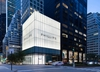 Park Avenue Just Might Have Monopoly On Spiffy New Office Space