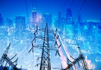 Access here alternative investment news about A Reopening Economy Means Higher Electricity Usage--and Not In A Sustainable Way