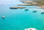 Access here alternative investment news about Cyprus Regulated Digital Assets Hedge Fund Ark36 Hires Loukas Lagoudis As Exec Director