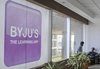 Access here alternative investment news about Byju's Acquires Great Learning For $600M - The Financial Express