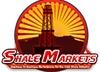 Shale Markets, Llc / Emec Pushes For Franco-scottish Floating Wind And Hydrogen Collaboration