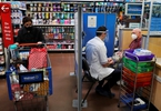 Access here alternative investment news about The Corporate Vaccine Gap - The New York Times
