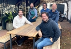 Access here alternative investment news about Newtopia Closes First Fund Of $50M To Invest In Latam Startups - Techcrunch