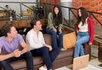 Access here alternative investment news about Yc Fintech Startup Alinea Raises $2.1M To Empower Gen-z Investor Communities