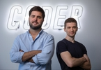 Access here alternative investment news about Coderhouse Digital School Raises $ 13.5 Million From Latin America And Silicon Valley