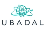 Access here alternative investment news about Bdt Capital Partners And Mubadala Strengthen Partnership With Acquisition Of Culligan International
