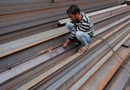 Access here alternative investment news about Forging Industry Seeks Pmo's Intervention Over High Steel Prices