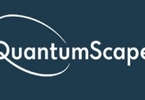 Access here alternative investment news about Qatar Sovereign Fund Discloses 4.69% Stake In Quantumscape | Automotive News