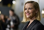 Access here alternative investment news about Reese Witherspoon Sells A Stake In Her Firm Hello Sunshine