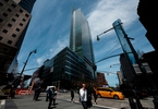 Access here alternative investment news about Goldman Sachs To Pay Junior Bankers More Than Any Other Wall Street Firm