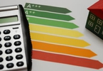 Access here alternative investment news about Abn Amro To Offer Mortgage Discounts On Energy Efficient Properties