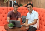 Access here alternative investment news about B2b Sales Productivity Startup Nektar.ai Raises $6 Mn In Seed Round