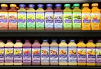Access here alternative investment news about Pepsi To Sell Tropicana, Naked And Other Juice Brands