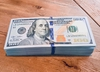 Payments Fintech Rapyd Raises $300M Series E