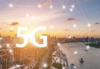 Access here alternative investment news about 5g Networks: Global 5g Network Infrastructure Revenue To Reach $19B In 2021, Telecom News, Et Telecom