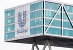 Access here alternative investment news about Unilever Is Said To Kick Off Sale Of Large Part Of $5.6-bn Tea Business   Business Standard News