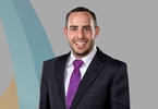 Access here alternative investment news about How Wyoming Retirement System's Team Invests Opportunistically and Nimbly   Andrew Mayer, Senior Investment Officer   Q&A