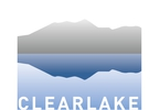 clearlake-capital-completes-strategic-equity-investment-in-rsa