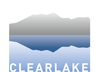 Clearlake Capital Completes Strategic Equity Investment In Rsa