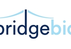 Access here alternative investment news about Bridgebio Pharma, Inc. Appoints Finance And Pharmaceutical Leaders Fred Hassan, Andrea Ellis And Douglas Dachille To Its Board Of Directors
