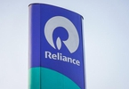 Access here alternative investment news about Ril Eyes Entering New Materials, Renewable Energy Biz Through Acquisitions   Business Standard News