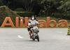 Alibaba Pledges $15.5B To 'common Prosperity' Drive
