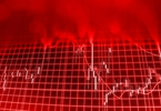 Access here alternative investment news about Brummer Multi-strategy Ends August In Red, As Flagship Adds Financials-focused Long/short Hedge Fund