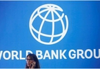 Access here alternative investment news about World Bank Kills Business Climate Report After Ethics Probe Cites 'undue Pressure' On Rankings