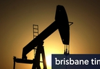 Access here alternative investment news about Big Oil Boss Warns Of High Energy Prices 'for A Long Time'