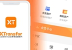 Access here alternative investment news about Chinese Trade Services Startup Xtransfer Reaches Unicorn Status - Nikkei Asia