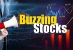 Access here alternative investment news about Buzzing Stocks: Infosys, Sbi, Hero Moto, Easy Trip Planners And Other Stocks In News Today
