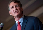 Access here alternative investment news about The Sweet Deal That Virginia Gop Governor Candidate Glenn Youngkin's Foundation Gives To A Church And Christian Retreat