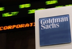 Access here alternative investment news about Goldman Sachs Creates New Fund Share Classes To Support Black Women