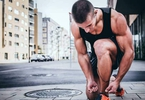 Access here alternative investment news about Fitness Planner | Running Gear: What To Buy And Things To Keep In Mind
