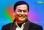Access here alternative investment news about Bjp Names Union Ministers Sarbananda Sonowal, L Murugan As Candidates For Rajya Sabha Bypolls