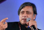 Access here alternative investment news about Shashi Tharoor Calls For Permanent President To Head Congress