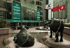 Access here alternative investment news about Investors Sell Off Chinese Real Estate Stocks